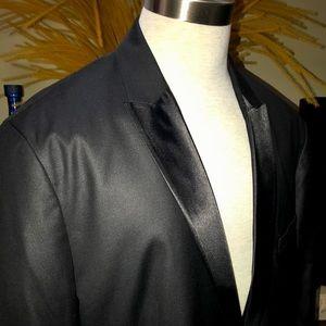 INC INTERNATIONAL CONCEPTS men's blazer XXl